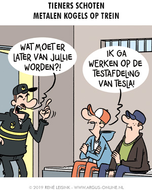 https://argus-online.nl/user/gallery/cartoon/A-251119.jpg